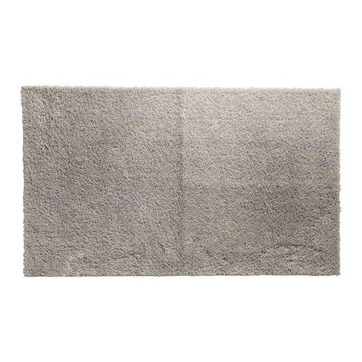 KARLSTAD Bath Mat Light Grey