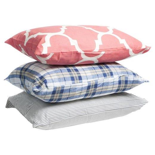 KATHRYN Pillowcase