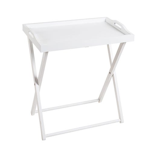 LOTTE Table Tray (White)