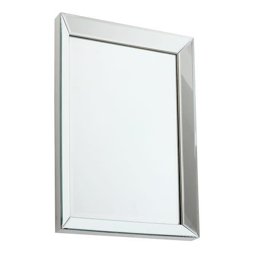 Miroir BRITANNIA (56 x 71 cm)