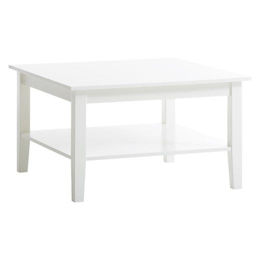 NORDBY Coffee Table