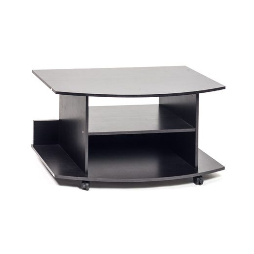POUL TV Stand