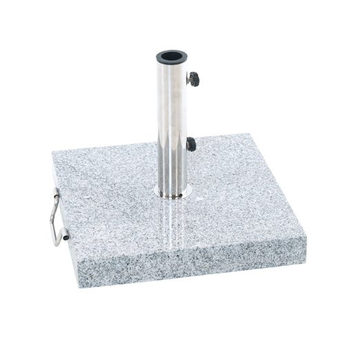 RIVER Umbrella Base 35kg (Square)
