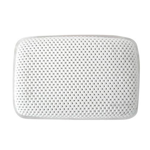SOFTEE Bath Pillow (White)