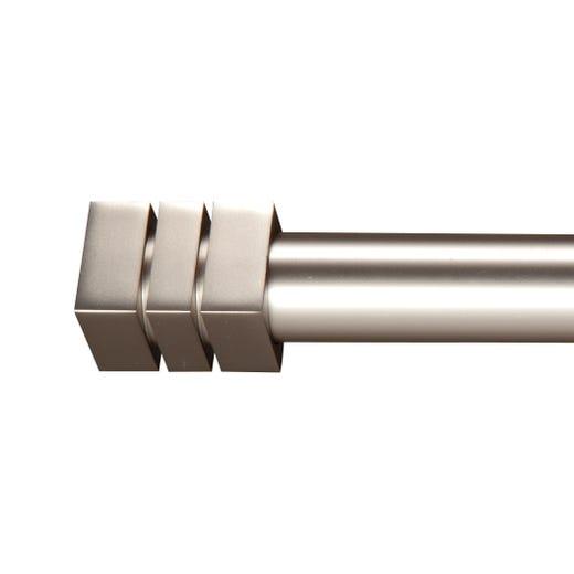 SOHO Rod Kit 122-218cm (Satin)