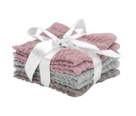 STIDSVIG Washcloth (5-Pack)