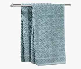 STIDSVIG Hand Towel