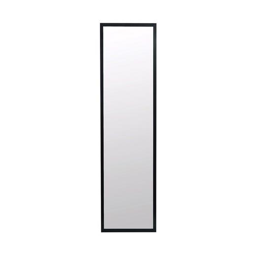 UNIVERSITY Overdoor Hanging Mirror