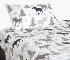 Up To 55 Off Select Bedding Black Friday Jysk Ca