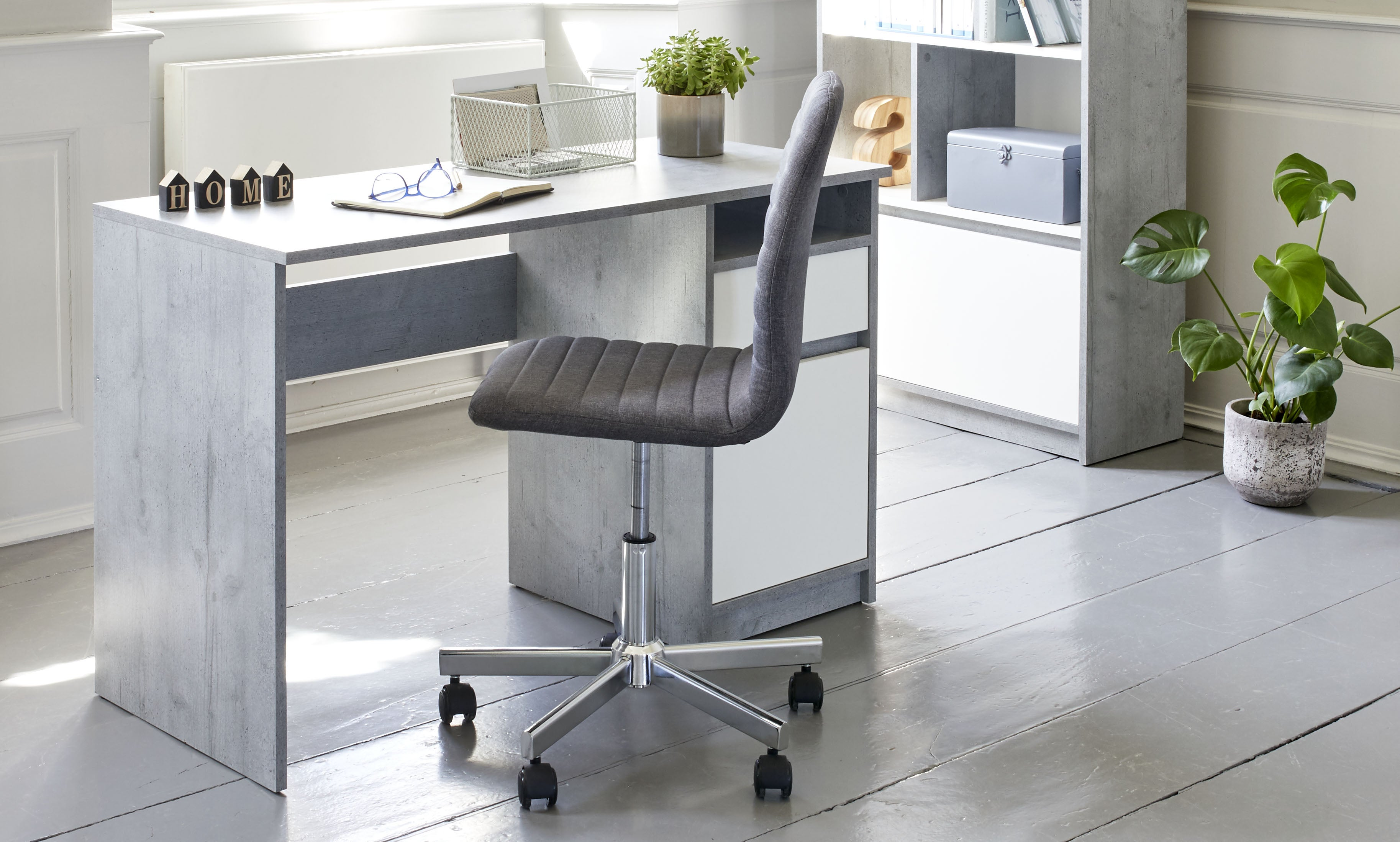 JYSK BILLUND Office Desk