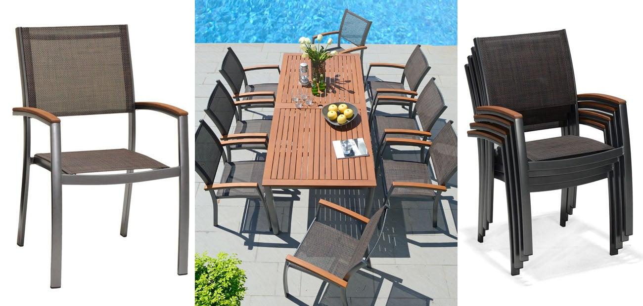 jysk canada patio chairs