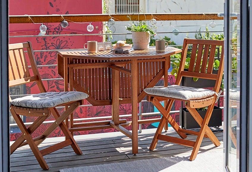 jysk canada wooden furniture