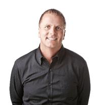 Ludvik G. Kristjansson, CEO at JYSK Canada