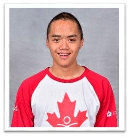Michael Qing
