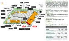 Proto Site Plan